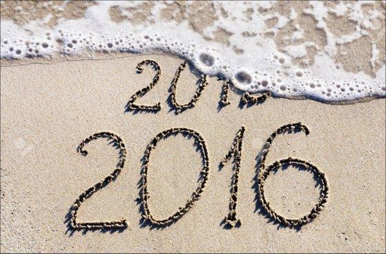 2016.jpg (69934 bytes)