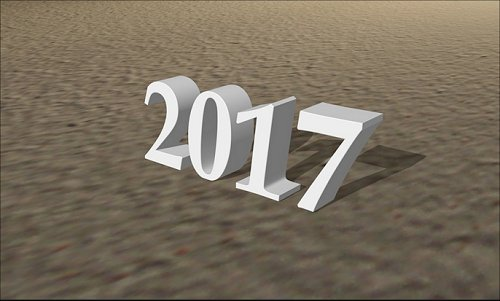 2017.jpg (28613 bytes)