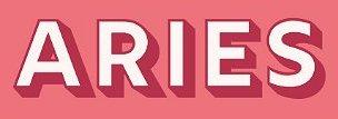aries-logo2.jpg (8233 bytes)
