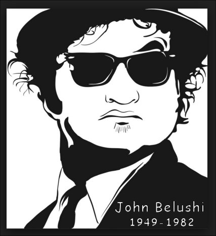 belushi.jpg (32365 bytes)