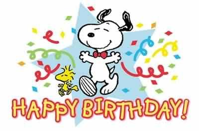 happy-birthday-animated-dog-graphic.jpg (13617 bytes)