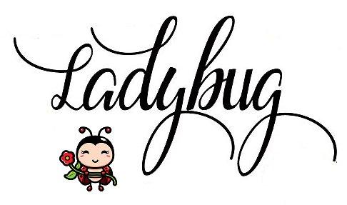 ladybug2.jpg (25807 bytes)