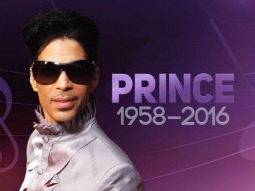 prince.jpg (25504 bytes)