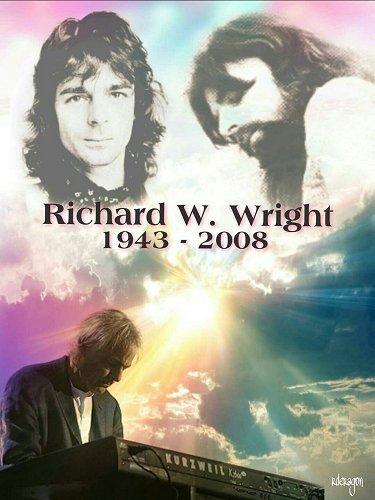 richardwright.jpg (41839 bytes)