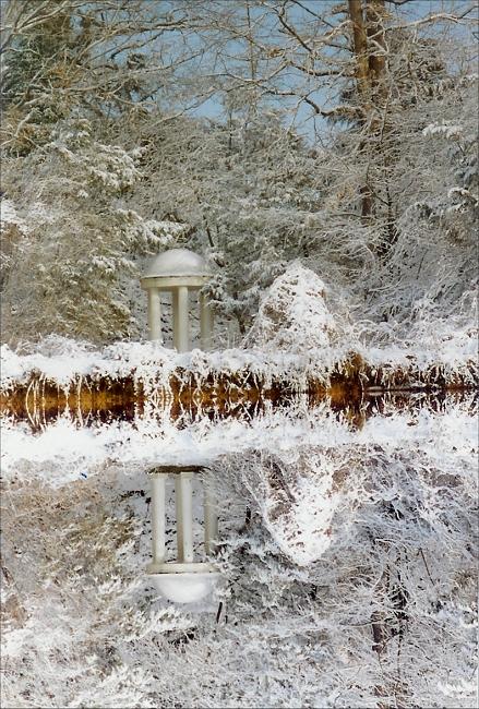 snowlake.jpg (289128 bytes)