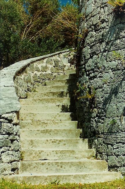 stairs-left.jpg (315998 bytes)